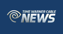 Time Warner Cable News